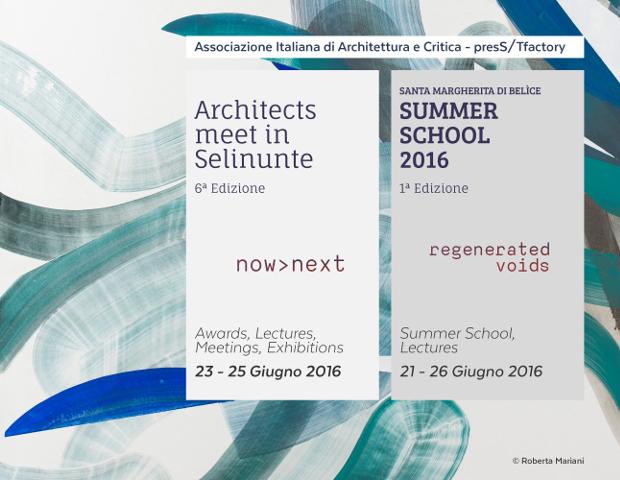 now_next_selinunte_copCS_08_06 - Copia