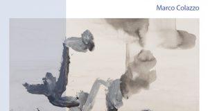 """""""Cortile"""" di Marco Colazzo: CATALOGO DELLA MOSTRA"""