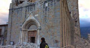 Aforismi ristrutturati 958 – 962 – di Diego Lama