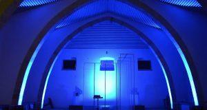 Il Segno_Architettura nel tempo – di Antonio Mauro