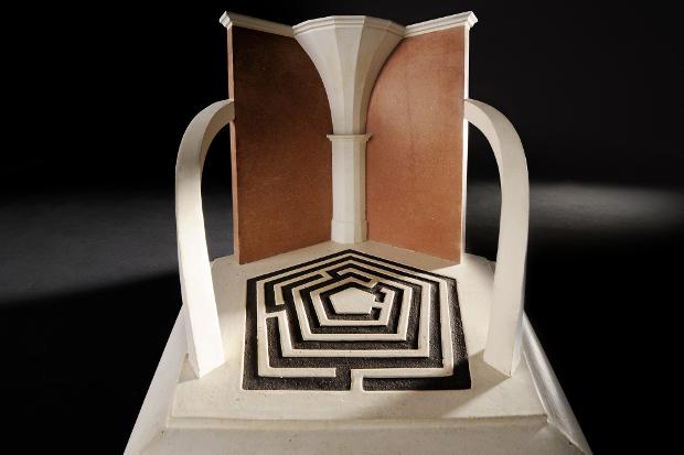 01-bordenave-labyrinthe-hr-foto-renaux