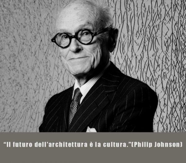 Volevo fare l 'architetto_parte settima o di Carlo Gibiino