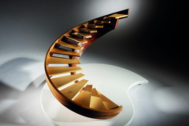 03-croibier-muscat-escalier-courbe-hr-foto-renaux