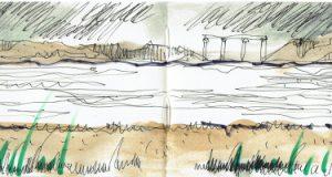 Il nutrimento dell'architettura [46] – di Davide Vargas