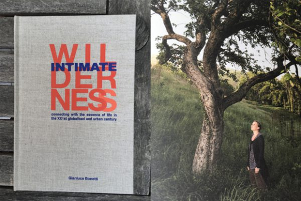 Intimate wilderness - di Marco Ermentini