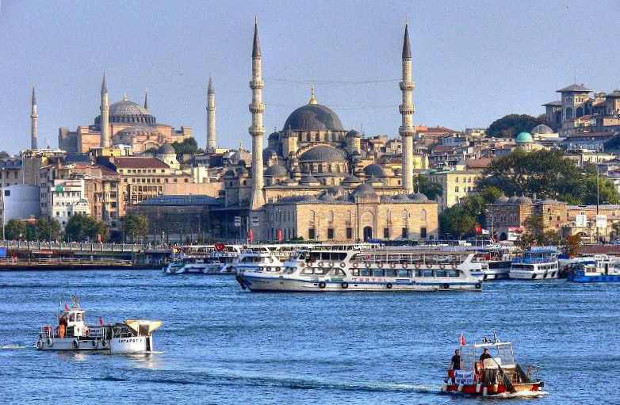 2-istambul