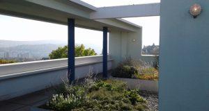 Il Museo del Weissenhof nella casa di Le Corbusier – di Alessandra Muntoni