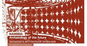 Architettura in Namibia – di Massimo Locci