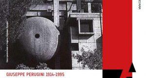 Giuseppe Perugini – di Massimo Locci