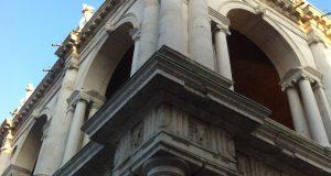 Palladio Vs Scamozzi – di Marco Ermentini