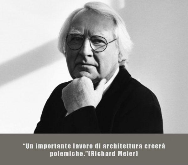 Volevo fare l'architetto_parte dodicesima – di Carlo Gibiino