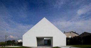 Sulla deformazione in architettura – di Riccardo Onnis