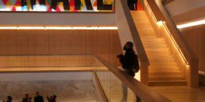 Design Museum – di Marco Ermentini