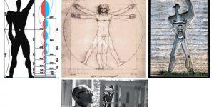 """Se la bellezza è ancora """"divina proportione"""" – di Gabriello Grandinetti"""