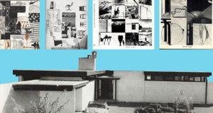 #PRESSTLETTER#CRONACHE E STORIA – NOVEMBRE 1966 – di Arcangelo Di Cesare