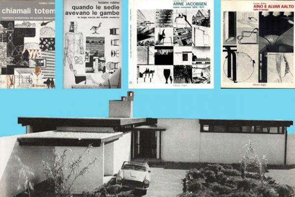 #PRESSTLETTER#CRONACHE E STORIA – NOVEMBRE 1966 - di Arcangelo Di Cesare