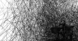 Elogio della distrazione – di Alessandra Muntoni