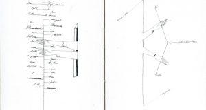 Il nutrimento dell'architettura [58] – di Davide Vargas