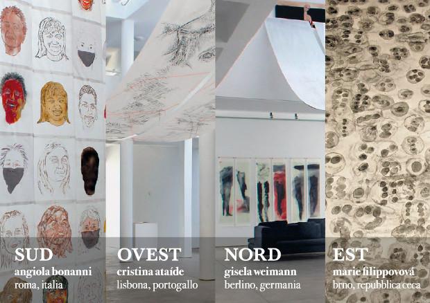 invito-nordsudestovest_design-susanne-kunjappu-jellinek-copia