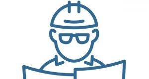 Formazione professionale obbligatoria…quale utilità? – di Carlo Gibiino