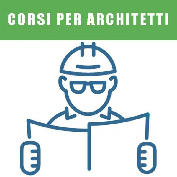 Formazione professionale obbligatoriaÔǪquale utilità? - di Carlo Gibiino