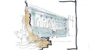 Il nutrimento dell'architettura [59] – di Davide Vargas