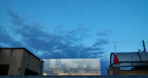 Il nutrimento dell'architettura [61] – di Davide Vargas