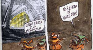 Le vignette di roberto Malfatti 171