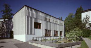 Alvar Aalto Natura e Architettura – di Massimo Locci