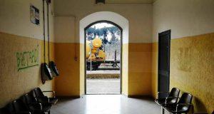 L'attesa, un prezioso interstizio – di Marco Ermentini