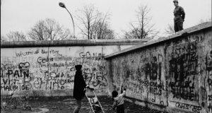 """Muri per difendere i """"Borghi"""" – di Marco Ermentini"""