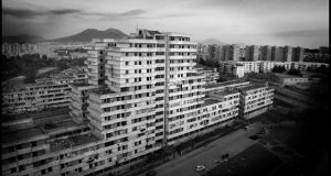 Le vele di Scampia? Condemned, but not guilty – di Alessandra Muntoni