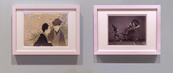 Una breve riflessione sulla vittoria della fotografia sulla pittura - di Oliviero Godi