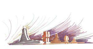 Il nutrimento dell'architettura [68] – di Davide Vargas