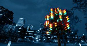 La cultura del semaforo – di Guido Aragona