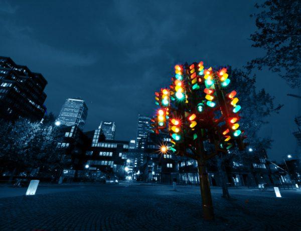 La cultura del semaforo - di Guido Aragona
