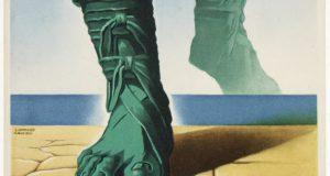 L'Ondata di ritorno dell'Oltremare – di Eduardo Alamaro