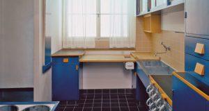 La cucina di Francoforte è nata a Vienna – di Alessandra Muntoni