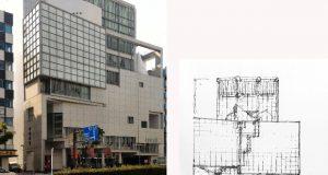 Il nutrimento dell'architettura [71] – di Davide Vargas