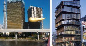 Il nutrimento dell'architettura [72] – di Davide Vargas