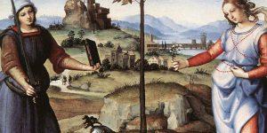 Una noterella su Architettura e Democrazia di Salvatore Settis – di Guido Aragona