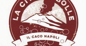 CacoNapoli, terza puntata: l'isola di merda secca – di Eduardo Alamaro