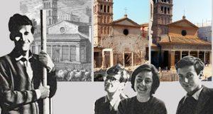 #PRESSTLETTER#CRONACHE E STORIA – APRILE 1967 – di Arcangelo Di Cesare