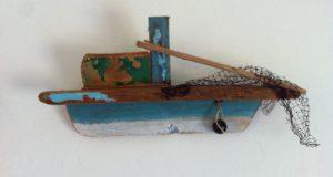 Come i marinai – di Marco Ermentini