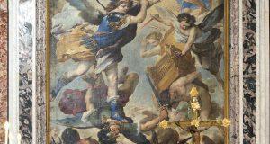 Nella Napoli di Renato Nicolini, angelica babele h. 24 … – di Eduardo Alamaro