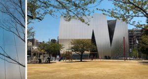 Il nutrimento dell'architettura [73] – di Davide Vargas
