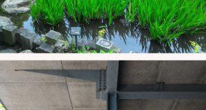 Il nutrimento dell'architettura [74] – di Davide Vargas