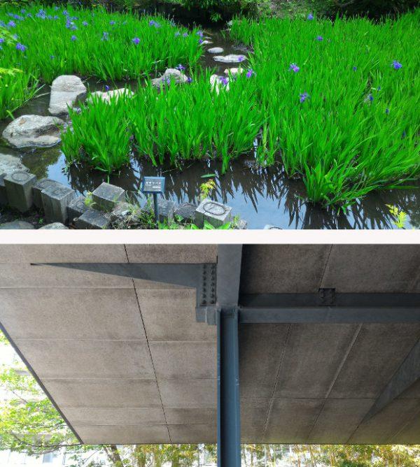 Il nutrimento dell 'architettura [74] - di Davide Vargas