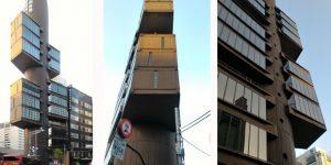 Il nutrimento dell'architettura [75] – di Davide Vargas