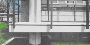 #PRESSTLETTER#CRONACHE E STORIA – MAGGIO 1967 – di Arcangelo Di Cesare